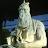 Reggie Buffat avatar image