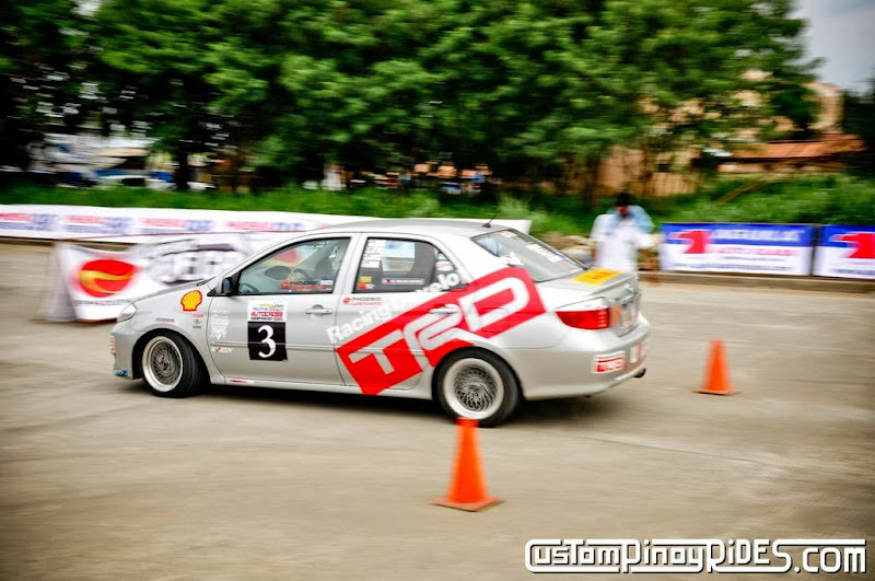 Why Autocross Philippine Autocross Championship Custom Pinoy Rides Car Photography Errol Panganiban pic32
