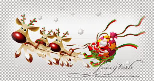 lizztish_santas-reindeer1.jpg