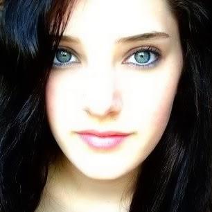 Emily Swan