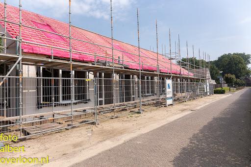 nultredenwoningen woningen derpshei overloon 01-08-2014 (7).jpg