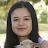 Sophia Solis avatar image