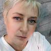 Olga Hutsul