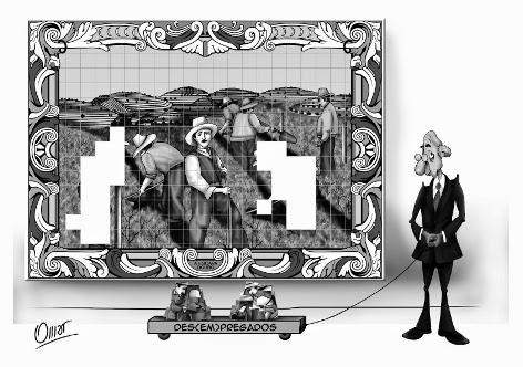 Lamego recebe XV Salão Luso-Galaico de Caricatura
