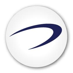 Proline Bilişim  Google+ hayran sayfası Profil Fotoğrafı