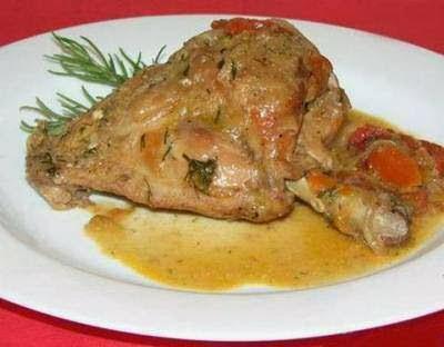 Блюда из рыбы фото видео