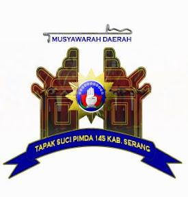 MUSYDA TS SERANG