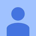 Arjun Ashok