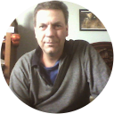 Richard Matton