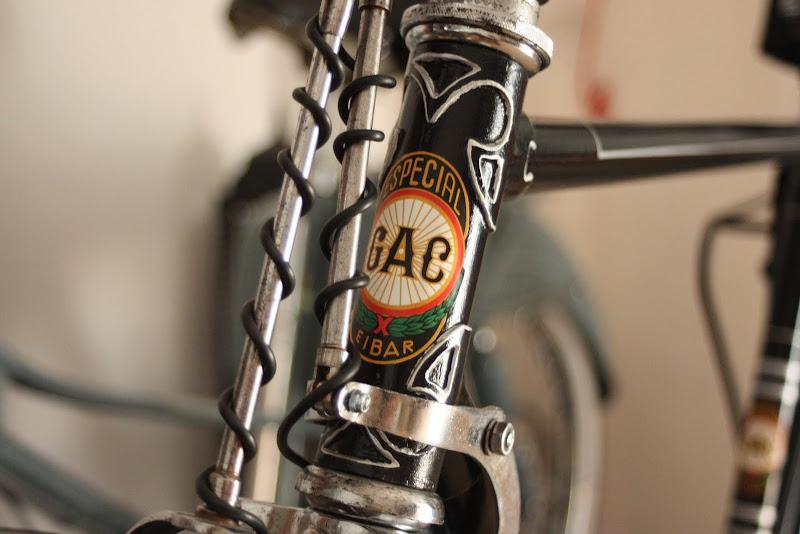 Mi bici GAC acabada. IMG_4575
