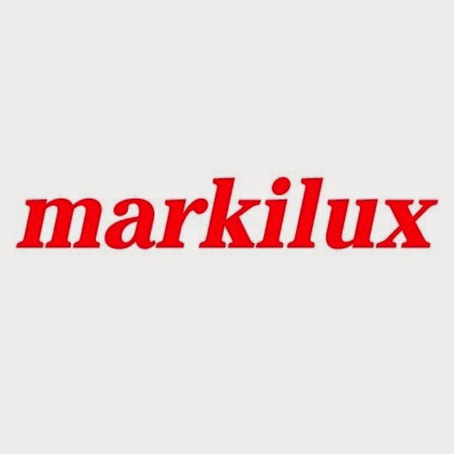 Markilux Youtube
