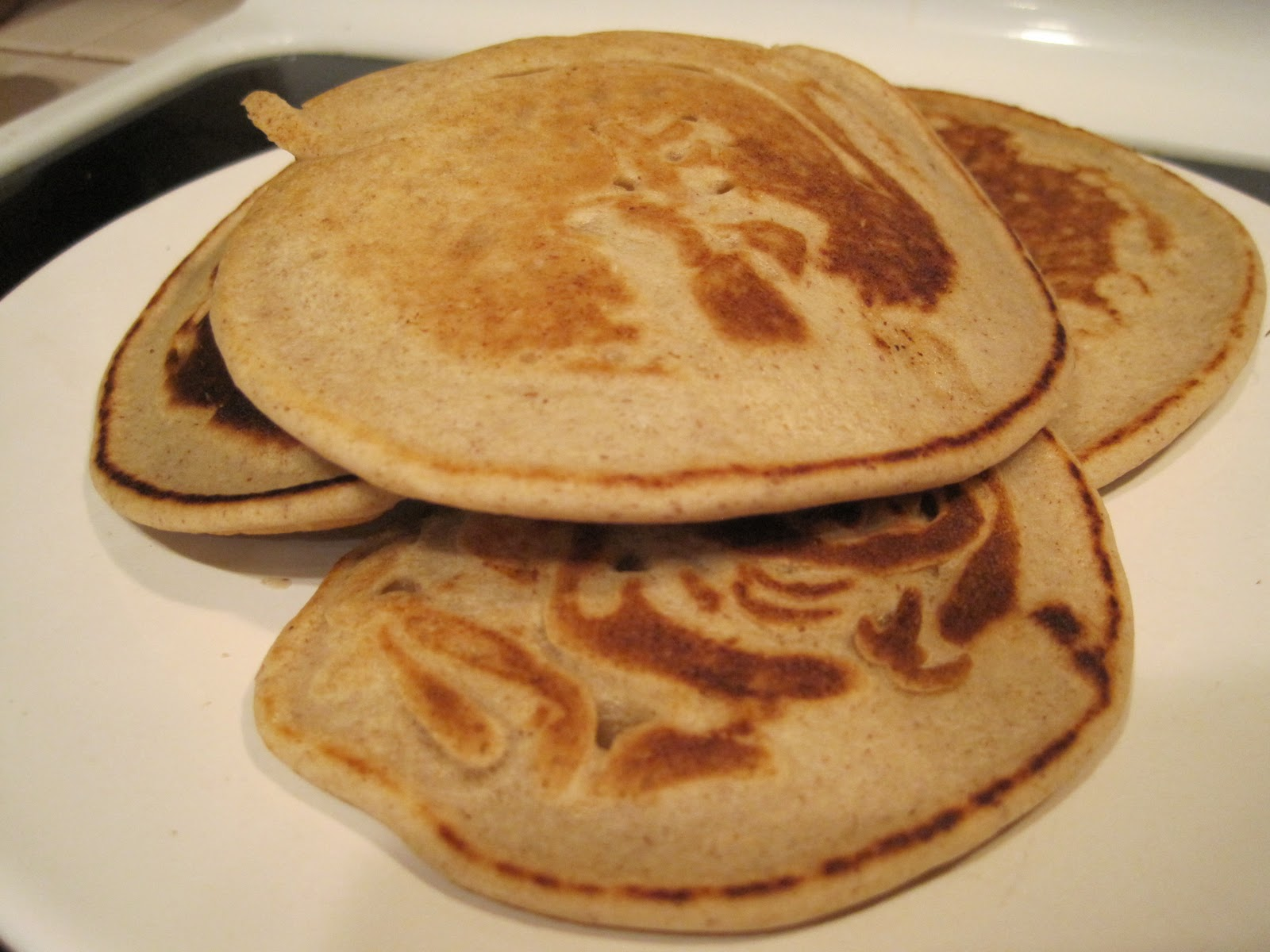 Image Result For Savory Crepe Recipe