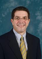 Dr. Gerardo Pérez
