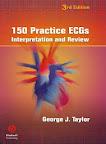 150 Latihan EKG