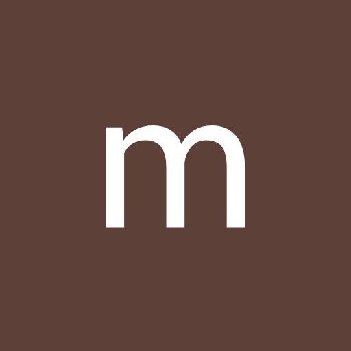 user mimi Luck apkdeer profile image