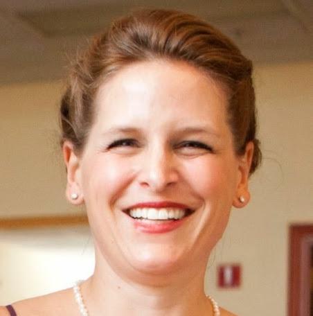 Dr Allison Holzapfel Google