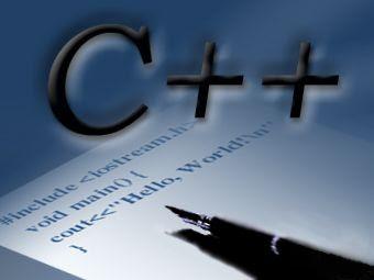 lập trình, kỹ thuật lập trình, c, c++, lập trình c++