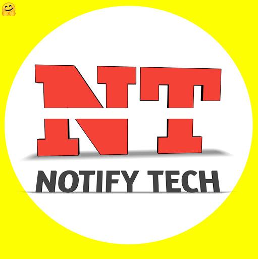 Notify Tech review