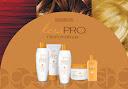 KeraPRO Restorative - средства для реставрации ломких, поврежденных и обезвоженных волос.