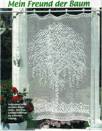 cortinas tejidas DE%2520193%2520Bistrogardinen%2520%25286%2529