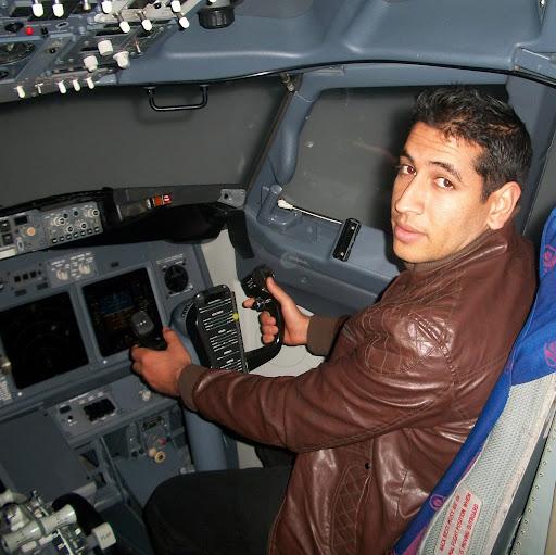 Malik Karim