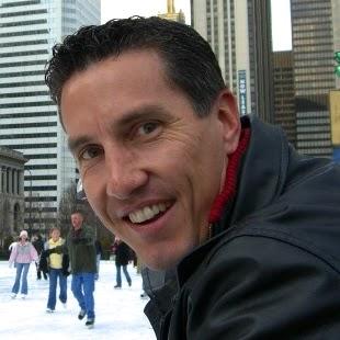 Todd Mcintyre
