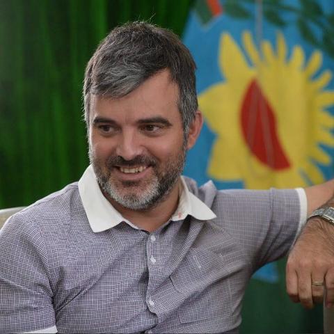 Luis Verdugo Photo 18