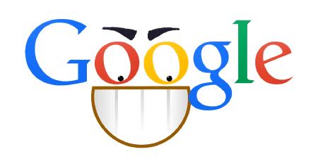 google_juegos.png