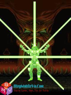 R%25E1%25BB%2593ng%2520%25C4%2591en%25203 BlogMobileVn.Com 003 [Java Game] Ultimate Mortal Kombat 3   Rồng Đen 3   Game đối kháng cực đỉnh [By EA Mobile]