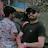 Jitu jena avatar image