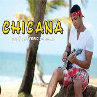 CD Chicana - Promocional de Setembro - 2012