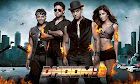 Dhoom-3-mp3-songs