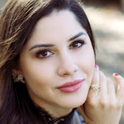 Tamara Rodriguez