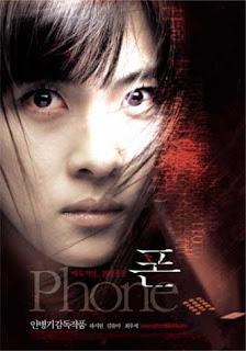 Điện Thoại Oan Nghiệt - Phone 2002 - 2002