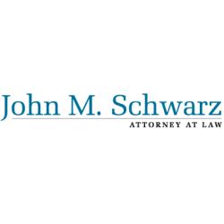 John Schwarz
