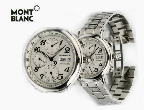 0973333330 | Thu mua đồng hồ Montblanc xịn