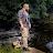 Aidan Parry avatar image