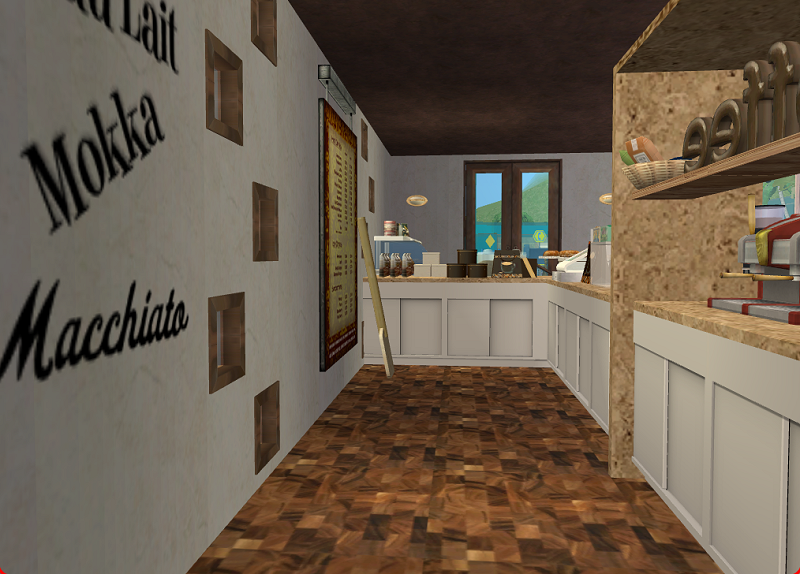 [Image: rae_livingsims_expresso%2520%25285%2529.png]