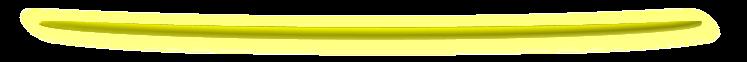 Servicio Automotriz Especializado - Mundial de Manometros