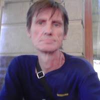 Василий Михалыч