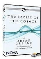 The Fabric of the Cosmos Quantum Leap - Bước nhảy lượng phân tử