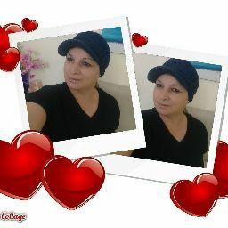 Ayşe Halim