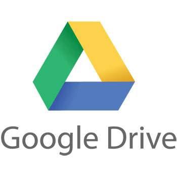 Google Drive puede reproducir contenido multimedia en streaming entre otras novedades
