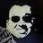 Tam Shah avatar image