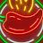 livelongbooch avatar image
