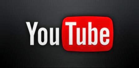 ¿Cómo añadir un widget de Youtube en tu web?