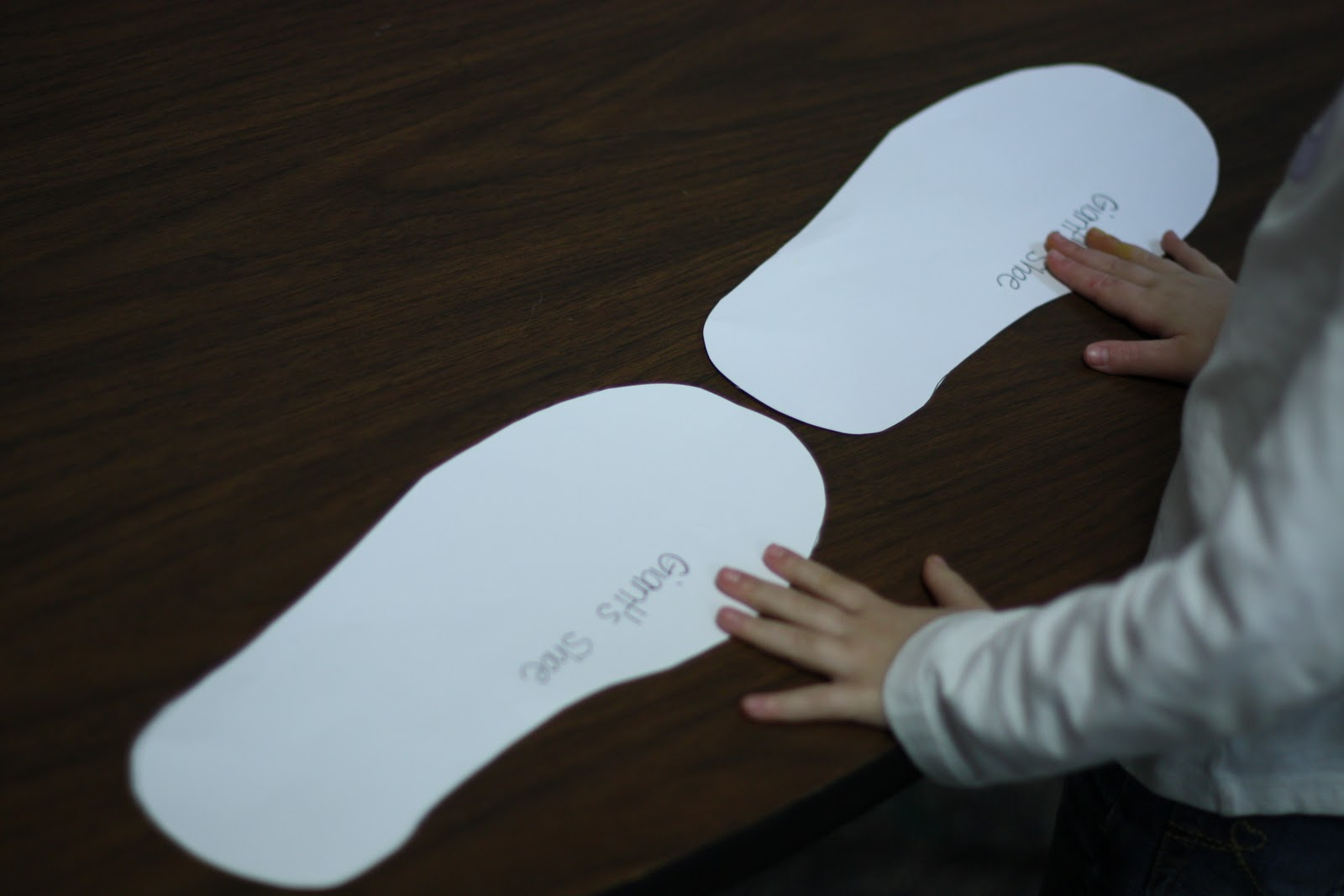 Jack and the Beanstalk - Math Ideas - Fairy Dust Teaching
