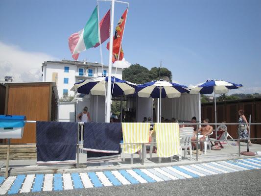 Hotel Villa delle Pesche