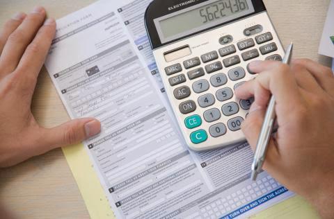 Cómo descontar pagarés en tu empresa