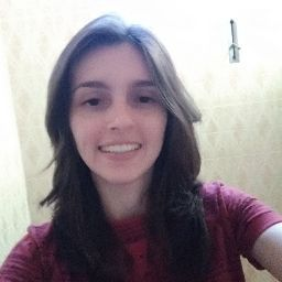 C Pereira
